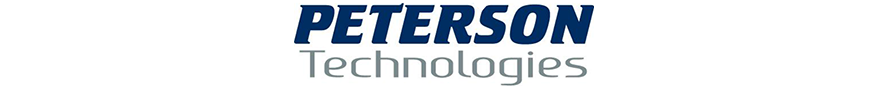Peterson Technologies